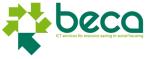 beca_logo