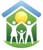 e3SoHo_logo