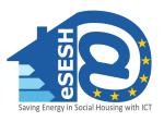 eSESH_logo