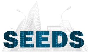 SEEDS_logo